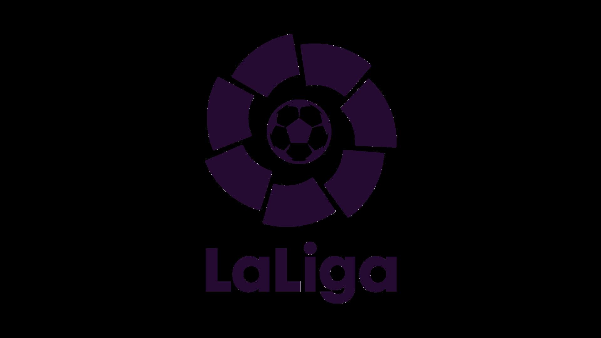 Лучшие футбольные клубы Испании
