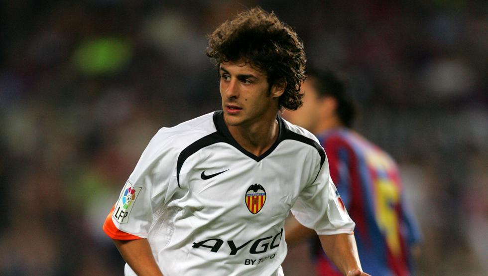 Жизнь и футбольная карьера Пабло Аймара