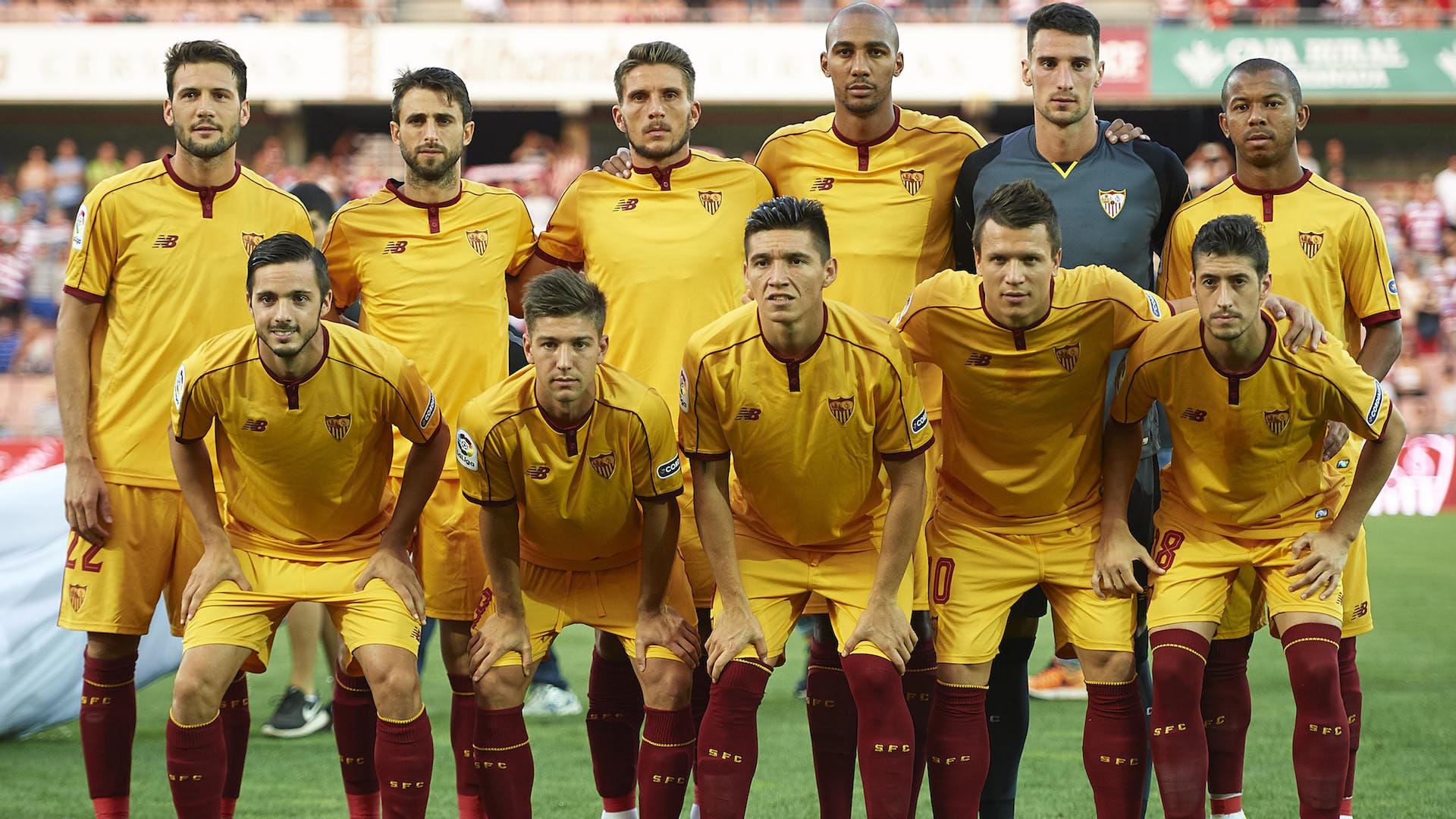Картинки футбольных клубов испании